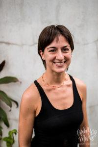 Lori Francescutti