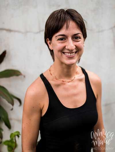 Lori_Francescutti